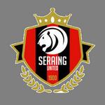 Seraing United