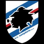 Sampdoria Janov