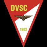 Debrecín VSC