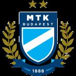 MTK Budapešť
