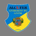 Gyirmót FC