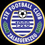 Zalaegerszeg FC
