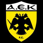 AEK Atény