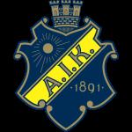AIK Štokholm