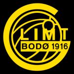 FK Bodö-Glimt