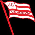 Cracovia Krakov