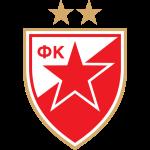 Červená Zvezda Belehrad