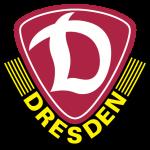 Dynamo Drážďany