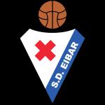 SD Eibar