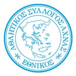 Ethnikos Achnas