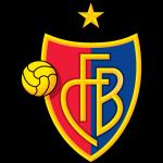 FC Bazilej
