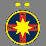 FCSB Bukurešť