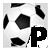 Gól z penalty