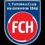 1.FC Heidenheim