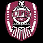 CFR Kluž