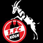 1.FC Kolín
