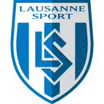 FC Lausanne