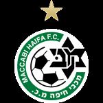 Makabi Haifa