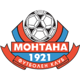 FC Montana