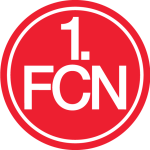 1.FC Norimberg
