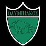 Olympiakos Nikózia