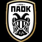 PAOK Solún