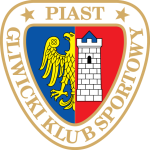 Piast Gliwice