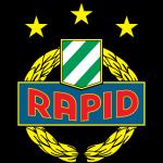 Rapid Viedeň