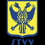 Sint-Truidense W