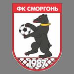 FC Smarhoň