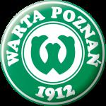Warta Poznaň