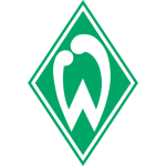 SV Werder Brémy